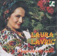 Laura Lavric - Dragu-mi-i la veselie
