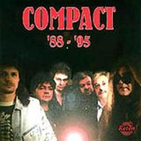 Compact Compact '88-'95