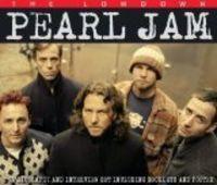 Pearl Jam - The Lowdown
