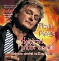 Florin Piersic - Hoinarind printre amintiri
