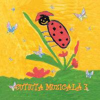 Various - Cutiuta Muzicala 3