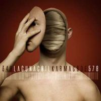 Lacuna Coil - Karmacode