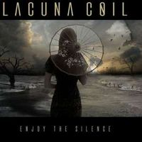 Lacuna Coil - Enjoy The Silence Vol. I
