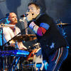 Coldplay renunta la vestimentatia militareasca pentru ca… miroase