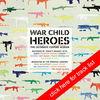 Artistii canta pentru copii afectati de razboi