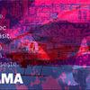 Vama - Cantec de gasit audio