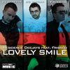 Residence Deejay & Frissco - Lovely Smile (audio)
