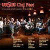 URSUS Cluj Fest a oferit clujenilor cea mai buna muzica romaneasca