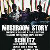 Mushroom Story - lansare EP