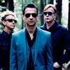Depeche Mode lanseaza un nou album in 2012