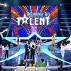 Romanii au Talent: Corul Fiat Lux, Diana Caldararu si WhoGonStopUs, in finala (video)