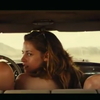 "Kristen Stewart, complet goala in ""On The Road"" (poze)"