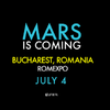 Concert Thirty Seconds to Mars la Romexpo | OFICIAL