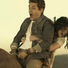 John Mayer feat. Katy Perry  - Who You Love (videoclip nou)