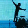 Concert 30 seconds to Mars la Romexpo: s-au pus vanzare biletele si pachetele VIP