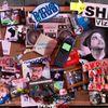 Shift feat. Vizi Imre - Dupa ani si ani (single nou)