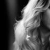 Boots feat. Beyonce - Dreams (piesa noua)