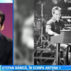 Stefan Banica, in juriul X Factor - oficial (video)