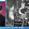 Stefan Banica, in juriul X Factor - oficial (video)