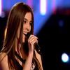 Vocea Romaniei, sezon 4, ultimele auditii pe nevazute: cunoaste concurentii (video)