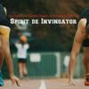 Siem feat. Tonik Obiektiv, Roxana Andronescu & Dj WicKeD - Spirit de invingator (videoclip nou)