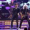 Brian May va aparea pe albumul solo al lui Adam Lambert
