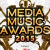 Andra si Corina au pregatit surprize pentru fani la gala Media Music Awards