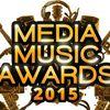 Media Music Awards 2015 - Castigatorii sunt...