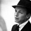 Lady Gaga si Celine Dion vor participa la concertul tribut Frank Sinatra