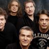 Trupa Holograf ne incanta maine, 14 moiembrie, cu un concert de exceptie la Sala Polivalenta!