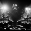 Disclosure, Sam Smith si Lorde au cantat la Saturday Night Live (video)