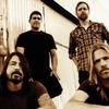 Foo Fighters au lansat un nou EP care poate fi descarcat gratuit