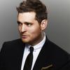 """Spectacolul lui Michael Buble, """"Christmas in Hollywood"""", va fi difuzat pe 20 decembrie la NBC"""