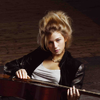 Selah Sue la Bucuresti: o categorie de bilete sold out !