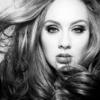 Adele continua sa fie regina topului Billboard
