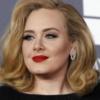 Adele ramane pentru a sasea saptamana in fruntea Billboard 200