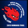 S-a lansat compilatia Global Battle of the Bands 2015 in format digital
