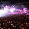 Armin van Buuren se intoarce la UNTOLD 2016