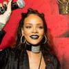 Noul album al Rihannei a ajuns pe prima pozitie in topuri