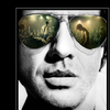 "Atlantic Records & Warner Bros., alaturi de HBO, vor lansa coloana sonora a seriei ""Vinil"""