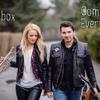 "Trupa Jukebox lanseaza piesa ""Come On Everybody"", cu care vor participa la Eurovision Selectia Nationala"