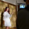 Noul videoclip al Antoniei a atins pragul de 2 milioane de vizualizari
