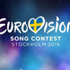Prima semifinala Eurovision 2016 trimite 10 tari la Stockholm
