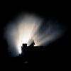 Wax Tailor planuieste sa se intoarca in Romania alaturi de Phonovisions Symphonic Orchestra