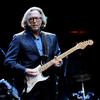 Eric Clapton a lansat un lyric video pentru piesa 'Can't Let You Do It'