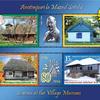 Anotimpuri cu timbre la Muzeul Satului, vineri, 20 mai, ora 13.00