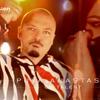 PUYA lanseaza 'Cu talent' in XsessionMUSICVLOG, alaturi de Anastasia