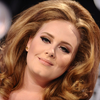 Adele si-a cumparat o casa de 9.5 milioane de dolari (galerie foto)