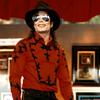 In casa lui Michael Jackson au fost gasite materiale pornografice cu minori