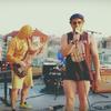 Macanache a fost 'Interzis' la BalconyTv Bucharest